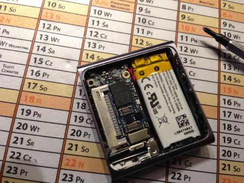 iPhone po zalaniu naprawa serwis iphone szczecin applemobile.pl 32