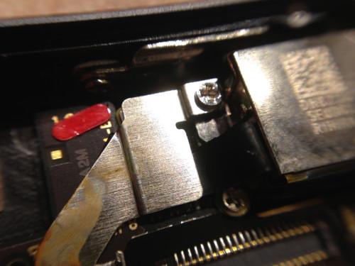 iPhone po zalaniu naprawa serwis iphone szczecin applemobile.pl 61