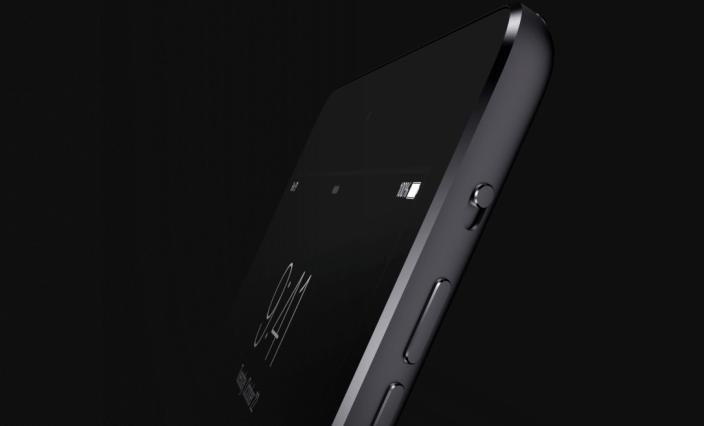2 GB pamięci RAM w nowym iPadzie Air