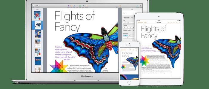 Przemówienie Steve'a Jobsa ukryte w systemie OS X