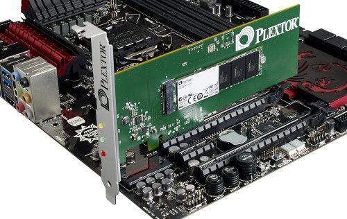 Plextor_M6e_M2_PCIe