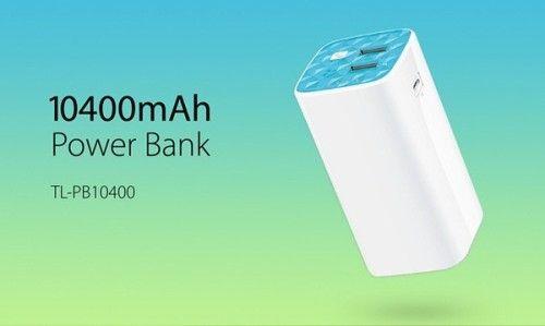 Recenzja TP-LINK TL-PB10400 Power Bank w AppleMobile.pl 7