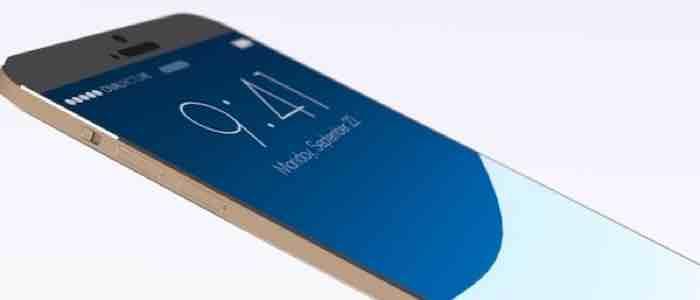 iPhone 6 z 1 GB pamięci RAM