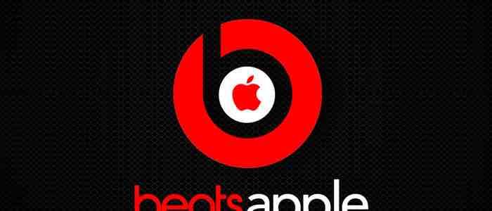 Serwisowi Beats Music nie grozi likwidacja