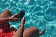 Test Lifeproof Fre dla iPhone 5S w AppleMobile.pl 7