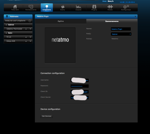 Zrzut ekranu 2014-09-21 o 14.08.10