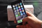 Czy warto kupić iPhone 6 - Recenzja w AppleMobile.pl 2