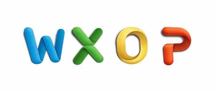 Pakiet biurowy Microsoftu dla OS X już w 2015 roku