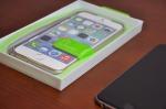 Recenzja JCPAL Casense Aluminium Bumper for iPhone 6 3