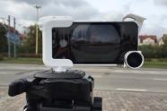 Recenzja olloclip 4-in-1 PHOTO LENS + CASE w AppleMobile.pl 6