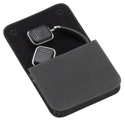 SOHO Wireless Black CC (3D View 01)