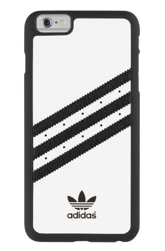 _adidas_cover