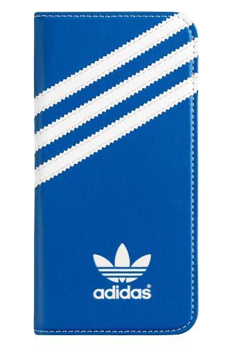 adidas_cover
