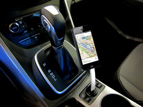 iOS-8-Causes-Bluetooth-Issues-for-Car-Owners-461026-2
