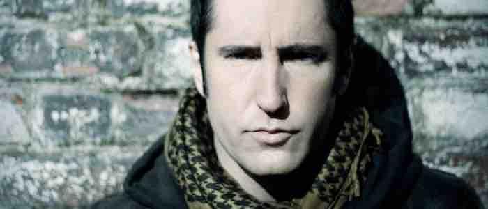 Trent Reznor pracuje dla Apple nad dystrybucją muzyki