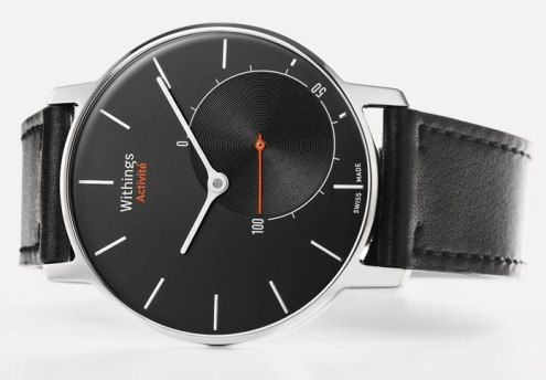 Withings-Active-01