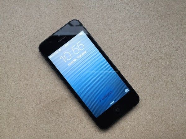 Wymiana zbitej szybki w iPhone Szczecin serwis apple 18