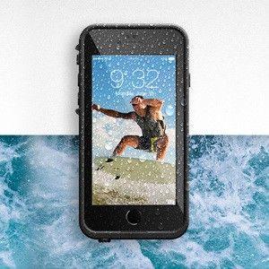 Obudowy Lifeproof Fre dla iPhone 6 w Sklep.AppleMobile.pl – Kup już dziś!