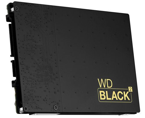 345161-western-digital-black2-dual-drive