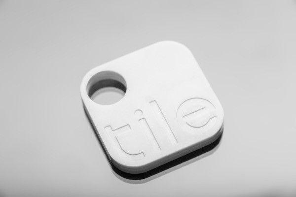 Recenzja Tile - breloka pozwalajcego oszukać zgubione przedmioty w AppleMobile.pl  20