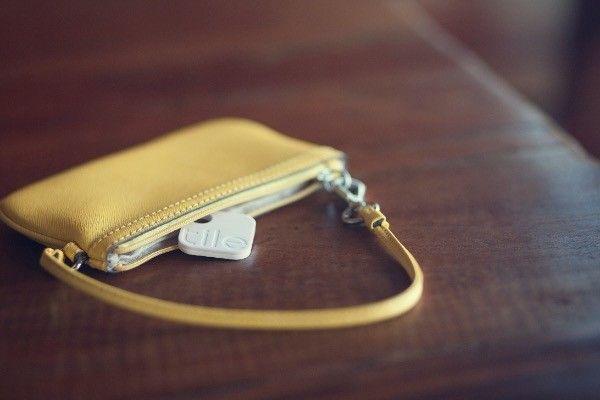 Recenzja Tile - breloka pozwalajcego oszukać zgubione przedmioty w AppleMobile.pl  23