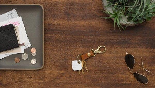 Recenzja Tile - breloka pozwalajcego oszukać zgubione przedmioty w AppleMobile.pl  5