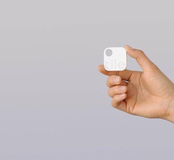 Recenzja Tile - breloka pozwalajcego oszukać zgubione przedmioty w AppleMobile.pl  7