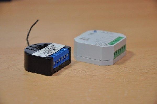 Recenzja PROXI - systemu inteligentnego domu Bluetooth LE od F&F w AppleMobile.pl 1