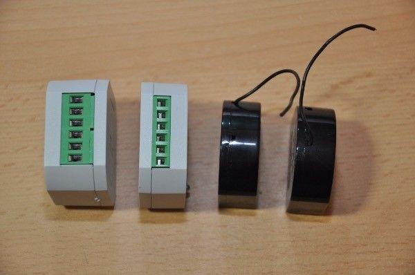 Recenzja PROXI - systemu inteligentnego domu Bluetooth LE od F&F w AppleMobile.pl 2