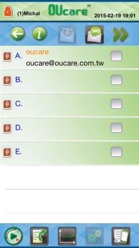 Recenzja THOMSON TKP7710 OUcare w AppleMobile.pl 11