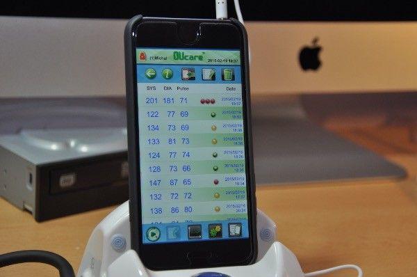 Recenzja THOMSON TKP7710 w AppleMobile.pl 18