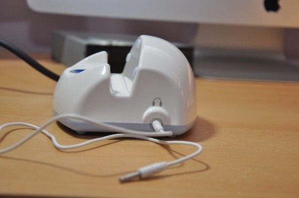 Recenzja THOMSON TKP7710 w AppleMobile.pl 5