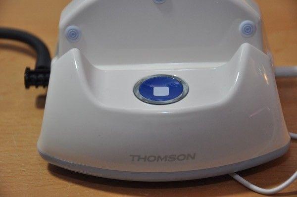Recenzja THOMSON TKP7710 w AppleMobile.pl 8