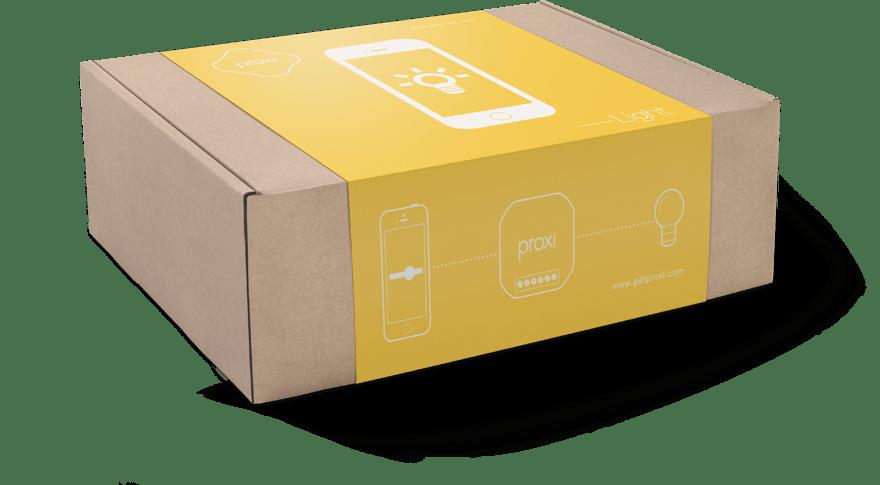 box_light