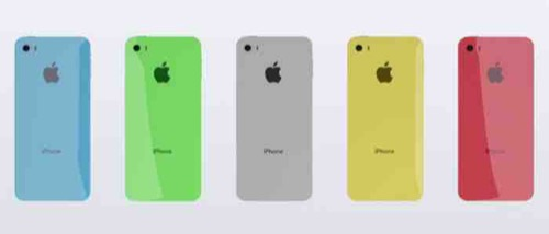 iPhone 6C to jednak prawda?