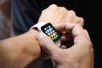Naprawa Apple Watch Szczecin AppleMobile.pl 8