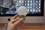 Recenzja Mi-Light oświetlenia sterowanego iPhonem w AppleMobile.pl 18