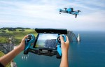Recenzja Parrot Bebop Drone Skycontroller w AppleMobile.pl (producenta) 8