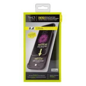 Recenzja TYLT ENERGI w AppleMobile.pl 34