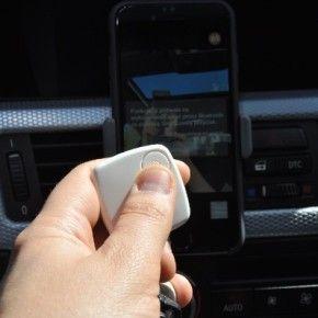 Recenzja Smart Finder od CSOP w AppleMobile.pl 5