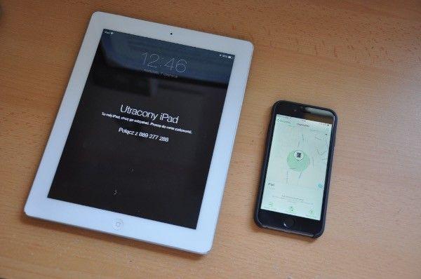 Serwis iPhone Szczecin AppleMobile.pl - jak zdjąć blokadę icloud find my iphone 17