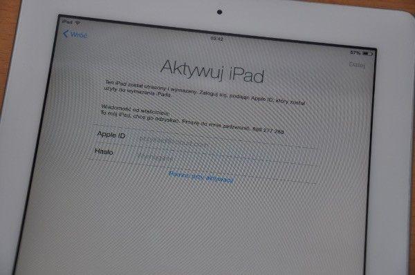 Wszystko o Find My iPhone czyli jak sprawdzić iPhone i iPad przed zakupem z drugiej ręki oraz jak przygotować sprzęt Apple do sprzedaży