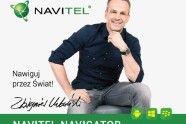 voucher-navitel-navigator