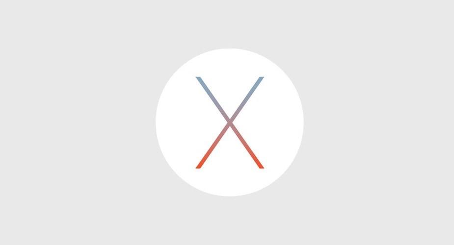Aktualizacja OS X El Capitan do wersji 10.11.1