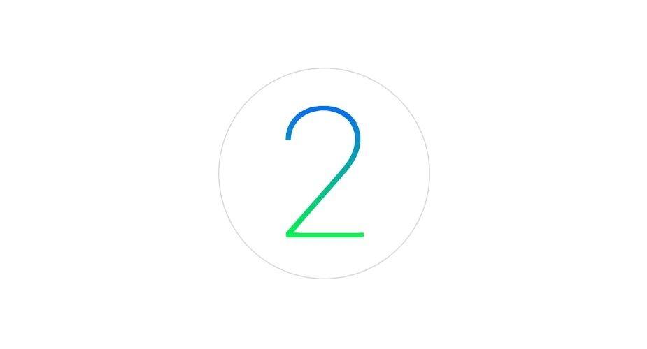 WatchOS 2 już jest