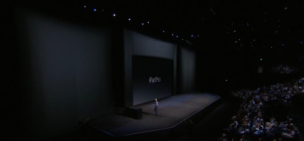 Zrzut ekranu 2015-09-09 o 19.20.12