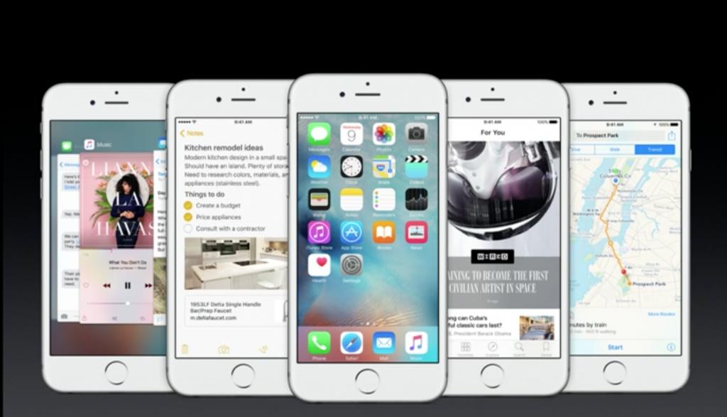 Zrzut ekranu 2015-09-09 o 20.57.13