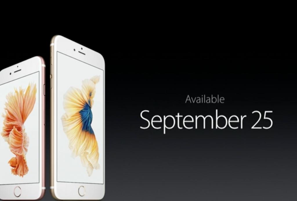 Zrzut ekranu 2015-09-09 o 21.01.36