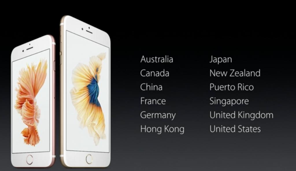 Zrzut ekranu 2015-09-09 o 21.01.44
