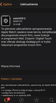 Zrzut ekranu 2015-09-22 o 17.13.38